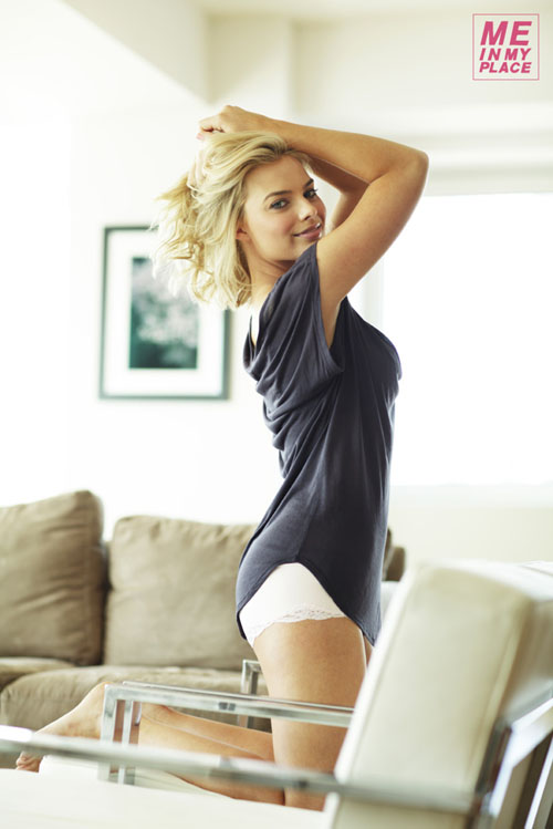 Margot-Robbie-Esquire-02