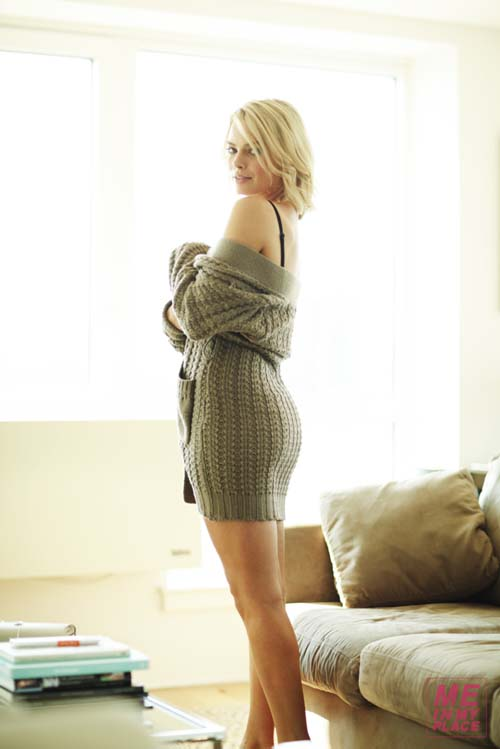 Margot-Robbie-Esquire-03