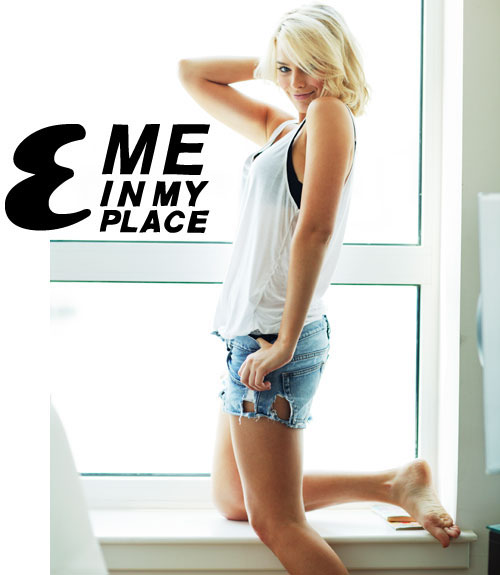 Margot-Robbie-Esquire-05