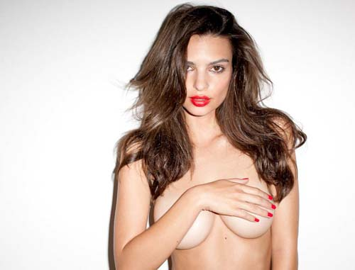 emily-ratajkowski-topless-terry-richardson-1