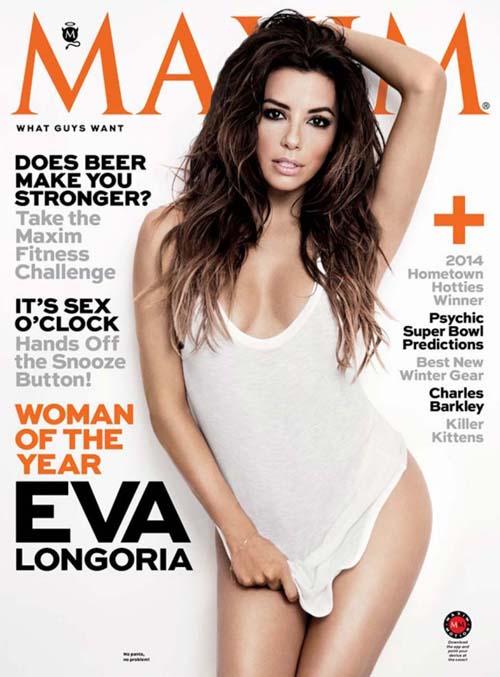 eva-longoria-topless-maxim