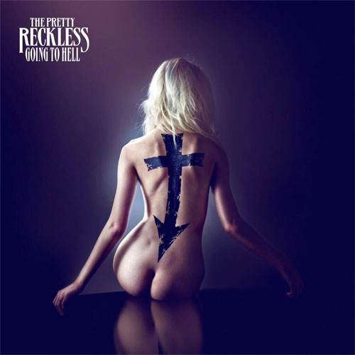 taylor momsen naked ass yes bitch