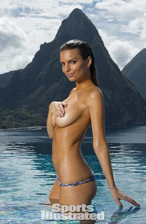 Emily-Ratajkowski-si-bikini-3