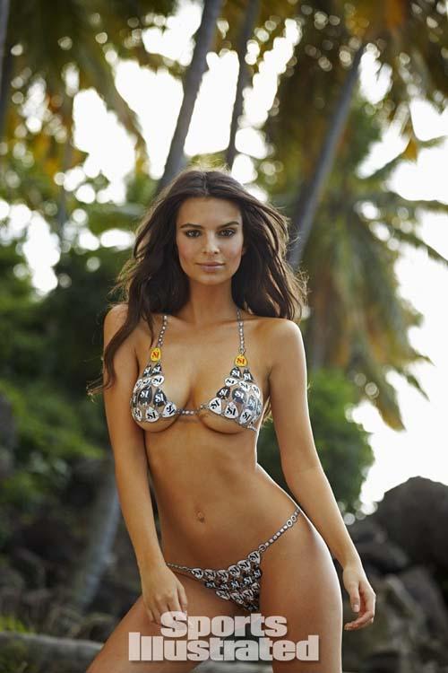 Emily-Ratajkowski-si-bikini-4