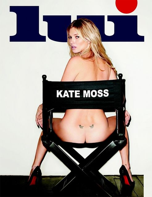 kate-moss-nude-lui-magazine-01