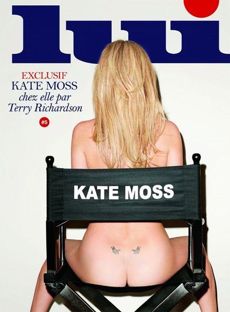 kate-moss-nude-lui-magazine-02