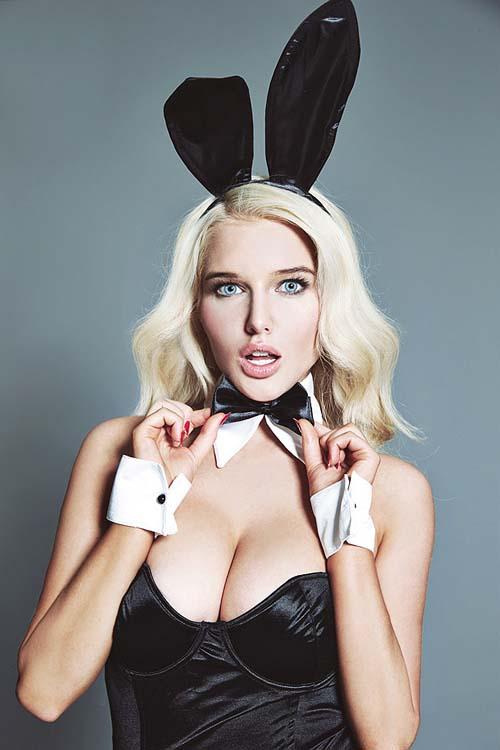 Helen_Flanagan_Playboy_Girl_1