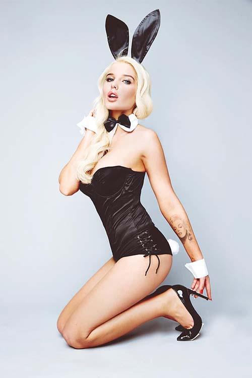 Helen_Flanagan_Playboy_Girl_2