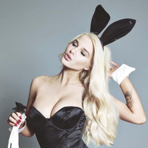 Helen_Flanagan_Playboy_Girl_3