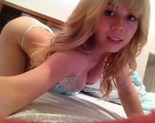 Jennette-McCurdy-Leaked-1