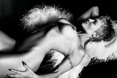 Pamela-Anderson-Purple-1