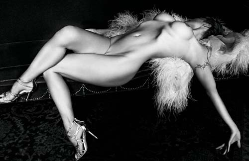 Pamela-Anderson-Purple-2