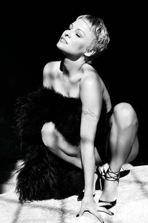 Pamela-Anderson-Purple-5