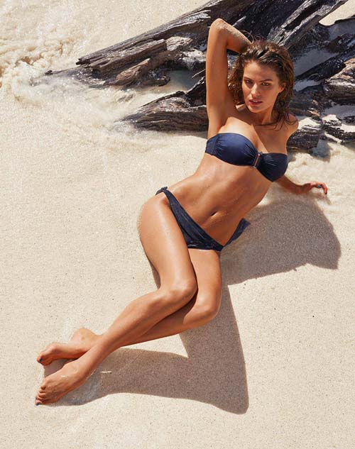 Cameron-Russell-Calzedonia-3