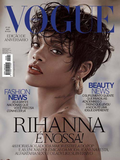 Rihanna-Vogue-Brazil-1