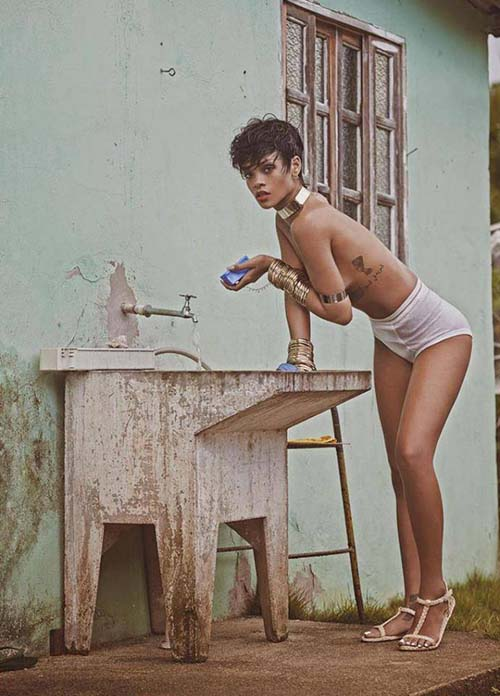 Rihanna-Vogue-Brazil-2
