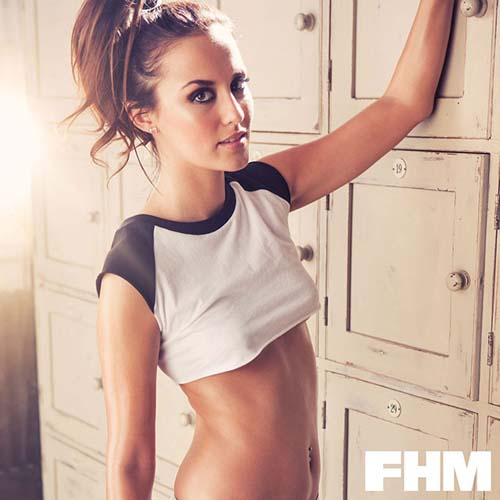 lucy_watson_fhm_hot_3