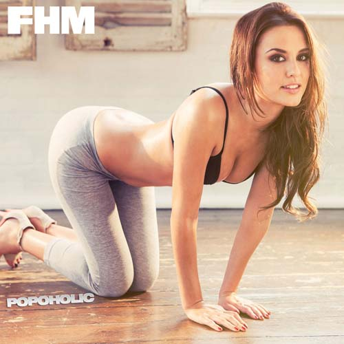 lucy_watson_fhm_hot_4