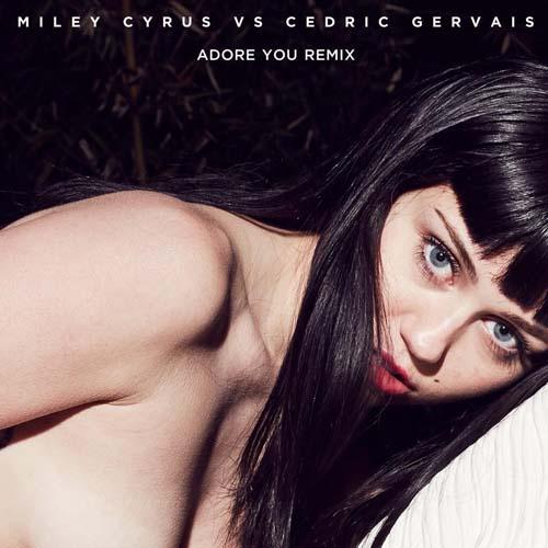 miley-cyrus-nude-horse3