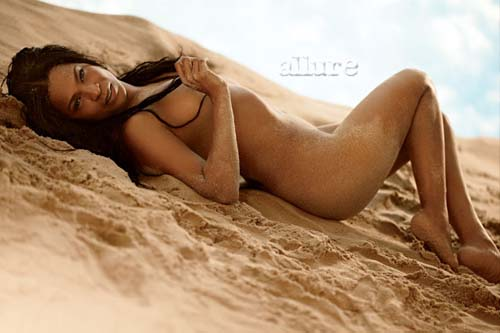 nia-long-naked-photo-shoot