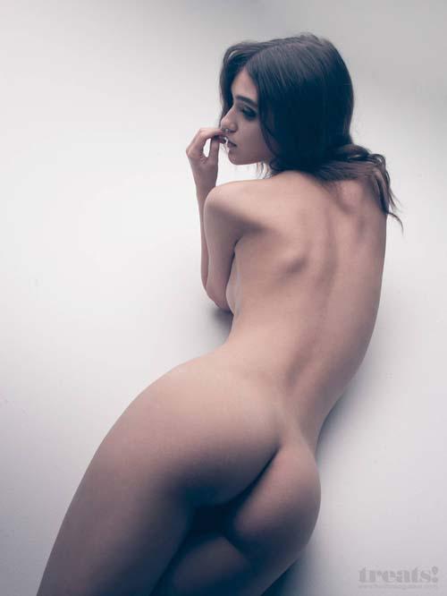 Paula-Bulczynska-nude-01