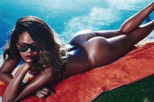 Rihanna-Topless-Sneak-Peek-for-Lui-Magazine-2014