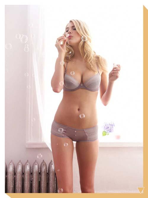 Kate-Upton-MEN-02