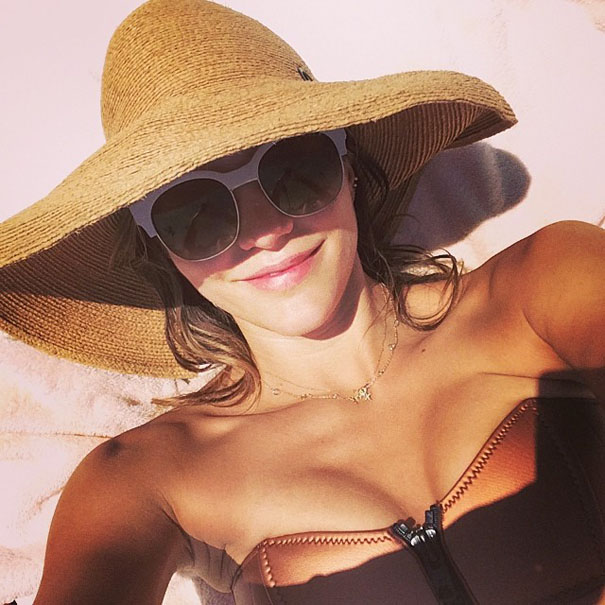 Katharine-McPhee-bikini-cabo-cov