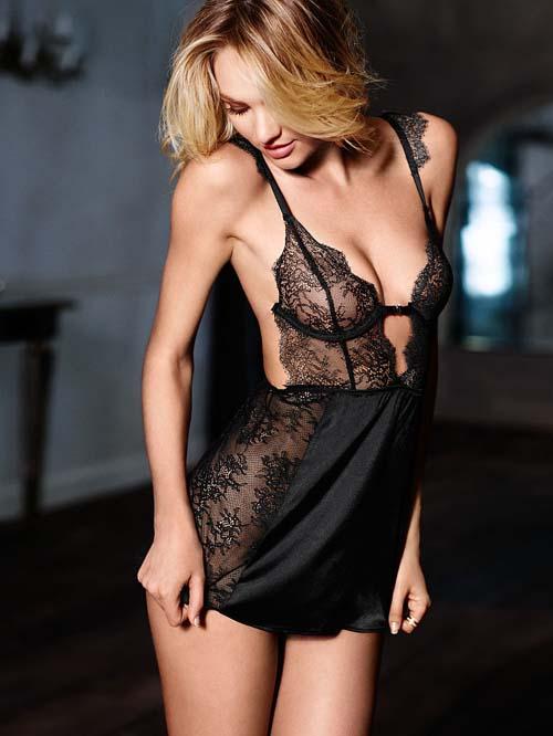 Candice-Swanepoel-VS-lingerie-3