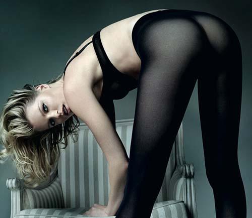 Caroline-Winberg-Photoshoot-Mario-Testino