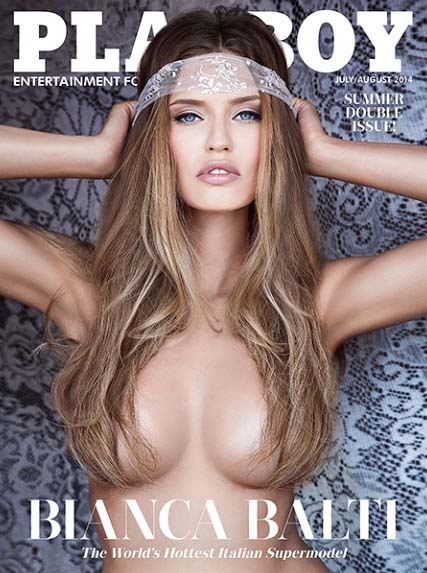 bianca-balti-covers-playboy-magazines-julyaugust-2014-double-issue-01