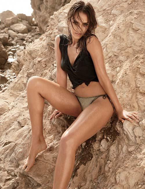 JessicaAlba-Maxim-magazine