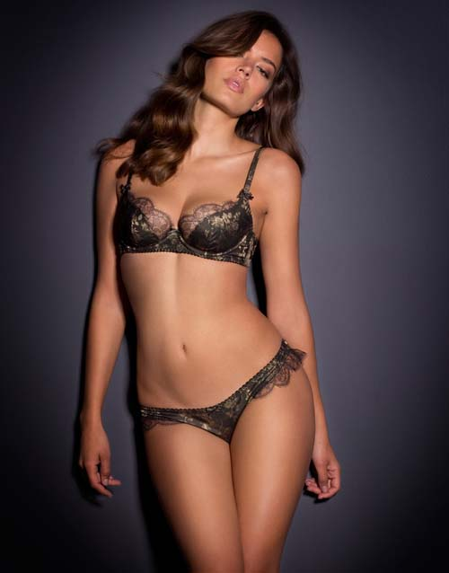 Michea-Crawford-AgentProvocateur-01