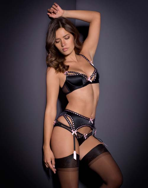 Michea-Crawford-AgentProvocateur-02