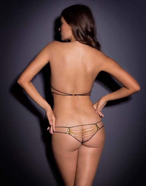 Michea-Crawford-AgentProvocateur-04