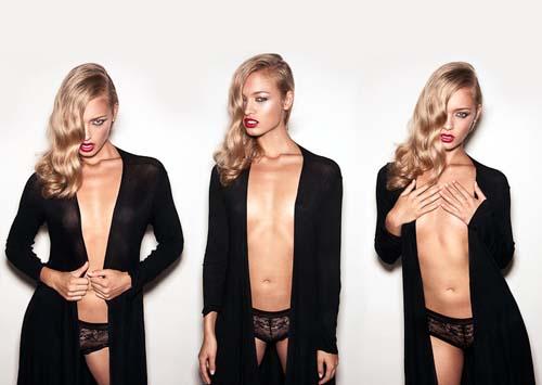 Roxane-Horner-Topless