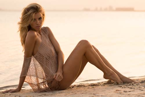 charlotte-mckinney_by_joey_wright_01