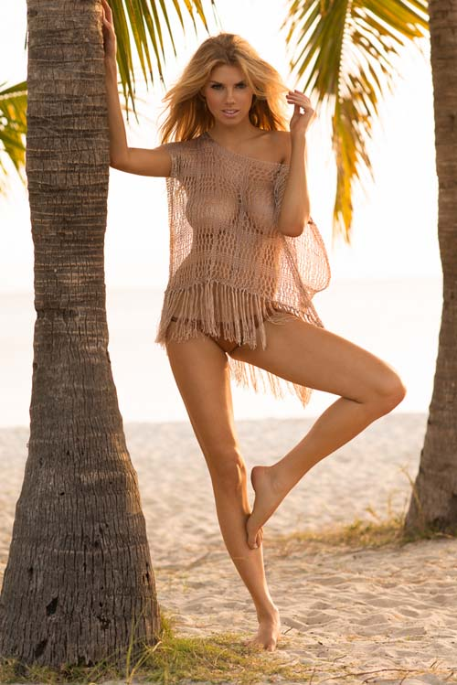 charlotte-mckinney_by_joey_wright_04