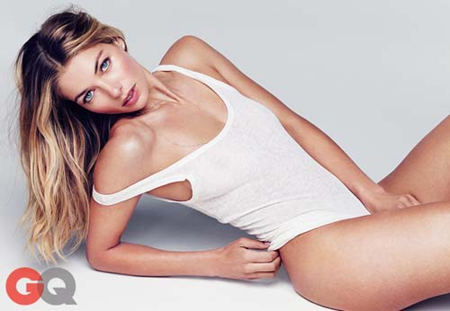 jessica-hart-gq-magazine-september-2014-02
