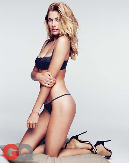 jessica-hart-gq-magazine-september-2014-03