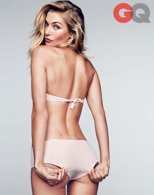 jessica-hart-gq-magazine-september-2014-04