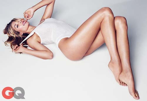 jessica-hart-gq-magazine-september-2014-06