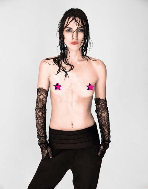 keira_knightley_topless