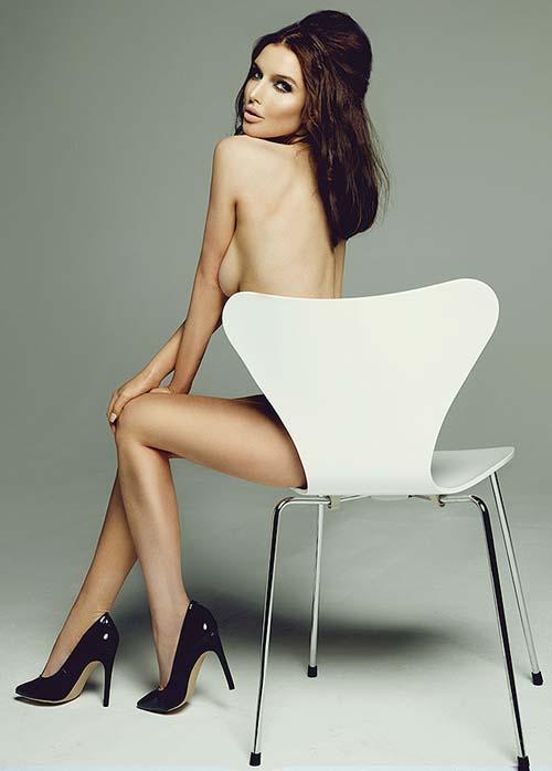 Helen-Flanagan-topless-04