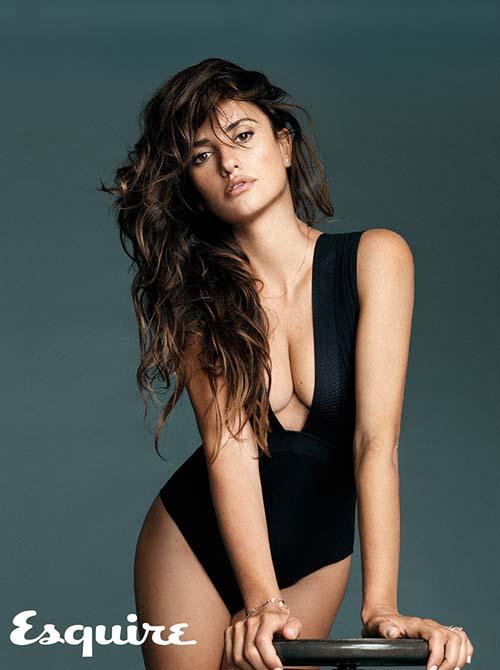 Penelope-Cruz-Sexiest-Woman-Alive-01