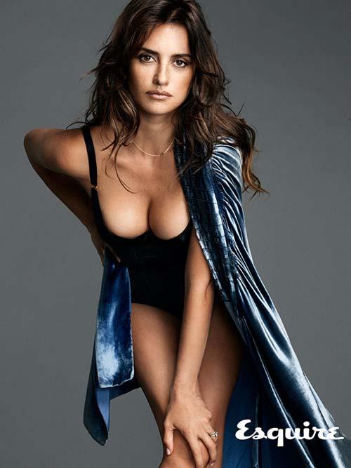 Penelope-Cruz-Sexiest-Woman-Alive-02