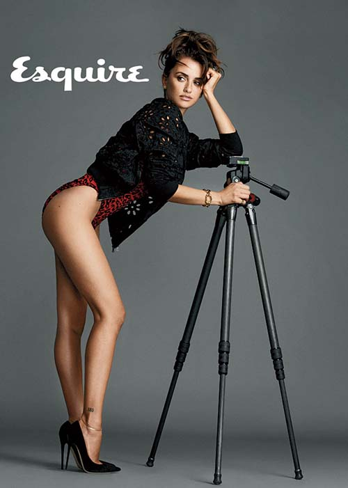 Penelope-Cruz-Sexiest-Woman-Alive-04