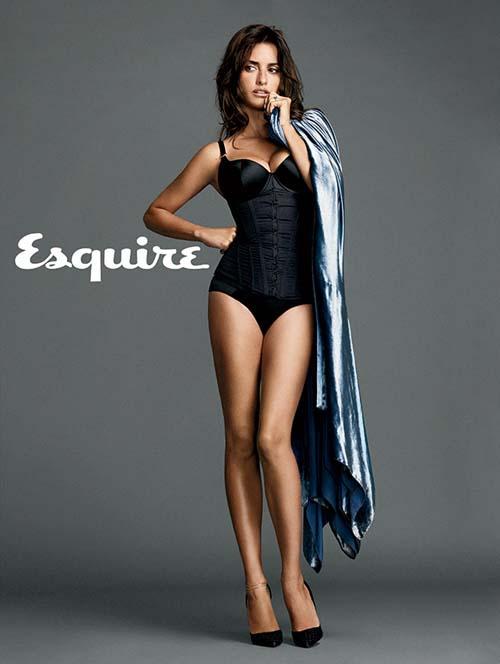 Penelope-Cruz-Sexiest-Woman-Alive-05