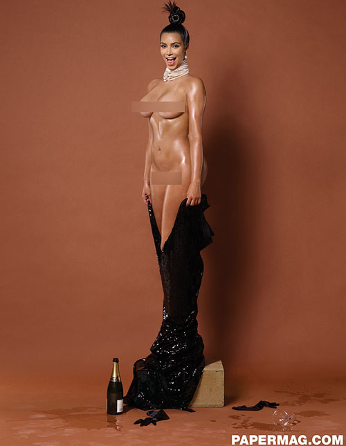 kim-kardashian-naked-paper-mag