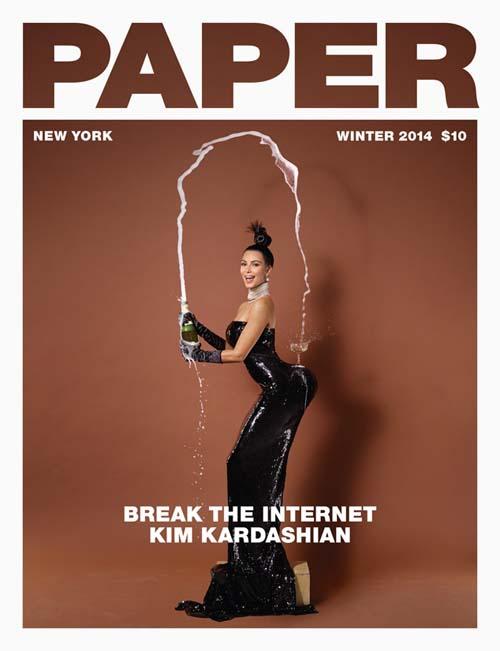 kim-kardashian-nude-papermag-02